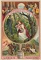 Liebigbilder 1903, Serie 559. Frauengestalten aus Opern Richard Wagner's - 4 Elisabeth - Tannhäuser.jpg