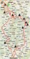 Liege-Bastogne-Liege 2015.png