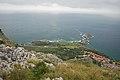 Liendo, Cantabria, Spain - panoramio (4).jpg