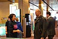 Lift Conference 2015 - DSC 0472 (16644551345).jpg