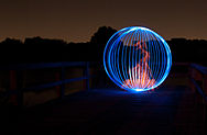 Light painting Gnangarra (17 of 71).jpg