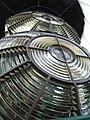 Lighthouse Lantern - geograph.org.uk - 590553.jpg