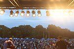 Lighting up the crowd 150704-A-PB251-547.jpg
