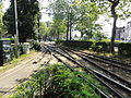Lignes R et T du tramway de Lille - Roubaix - Tourcoing (127).JPG