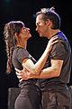 Ligue d'improvisation montréalaise (LIM) 20110417-05.jpg
