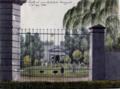 Liighuset paa Assistents Kierkegaard d. 21. Aug. 1823.png