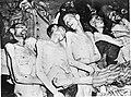 Lijken van concentratiekampgevangenen, Bestanddeelnr 900-8573.jpg