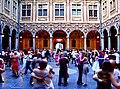 Lille vieille bourse tango.JPG