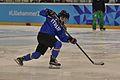 Lillehammer 2016 Hockey skills women (24778686750).jpg