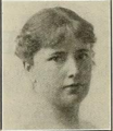 Lillian Palmer (1912).png