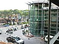 Limbang plaza.jpg