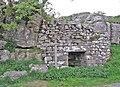 Limekiln near Bruntscar - geograph.org.uk - 816990.jpg