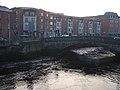 Limerick - panoramio (5).jpg