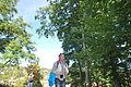 Limeskongress 2012 358.JPG