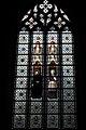 Limoges Cathédrale Saint-Étienne Vitrail 676.jpg
