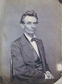 Lincoln O-21 by Marsh, 1860.jpg