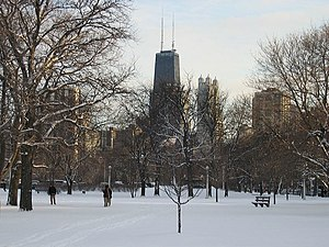 Lincoln Park Chicago 040124.jpg