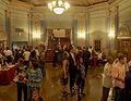 Lincoln Theatre lobby.jpg