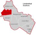 Lindenthal Stadtteil Lövenich.PNG