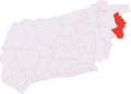 Lindfield & High Weald (electoral division).png