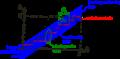 Linear AD converter non-linear static errors.xcf