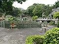 Ling Wan Monastery 11.jpg