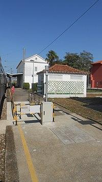 Linha do Norte - Taveiro.JPG