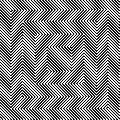 Linien 5sw..jpg