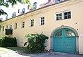 Linz-Urfahr - Hoerschingergut 04.jpg