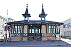 Linz_Bergbahnhof_Urfahr_002.JPG