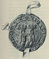 Linzer Stadtsiegel 1275.jpg