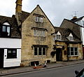 Lion Inn, Winchcombe - geograph.org.uk - 4414983.jpg