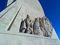 Lisboa, Portugal (27105762538).jpg