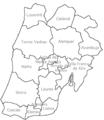Lisboa-concelhos.png