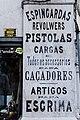 Lisbon has some interesting little shops (10000206143).jpg