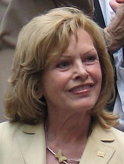 Lisette Lapointe Canadian politician