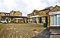 Listers Arms Formal Stables.jpg