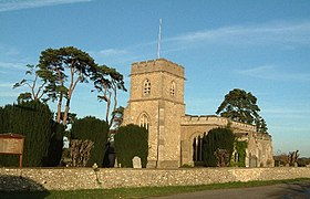 Little Gaddesden - Church - geograph.org.uk - 82065.jpg