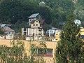 Livadia, Romania - panoramio (64).jpg