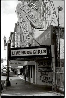 Opinion. Urban tiger girls naked