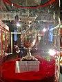 Liverpool Football Club (Ank Kumar) 11.jpg