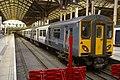 Liverpool Street station MMB 06 317708.jpg