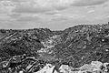 Lixeira de Hulene (18650983499).jpg