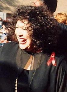 Liz Torres 94.jpg