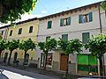 Lizzano in belvedere .the village 8.jpg