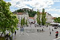 Ljublana old city (35089946211).jpg