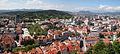 Ljubljana 2.jpg