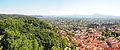 Ljubljana 4.jpg
