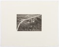 Ljustryck över egendomar - Hallwylska museet - 105119.tif
