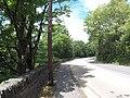 Llanllechid, UK - panoramio.jpg